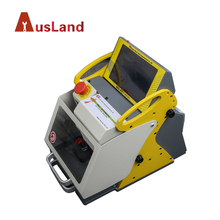 100% Original Sec-e9 Key Cutting Machine for Car Key and House Key Even All Lost Update Online Free