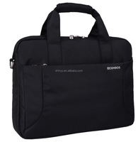 "laptop briefcase 15.6"" Durable Nylon"