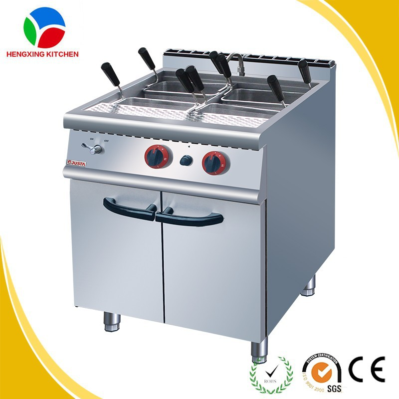 High Capacity Countertop Convection Oven : High Quality Commercial Convection Oven Big Capacity Lpg Ng Gas Baking ...