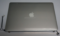 Replace LCD Glass With Cover ( whole assembly ) LSN133DL01-A02 For Apple Macbook retina A1502 2013-2014 years