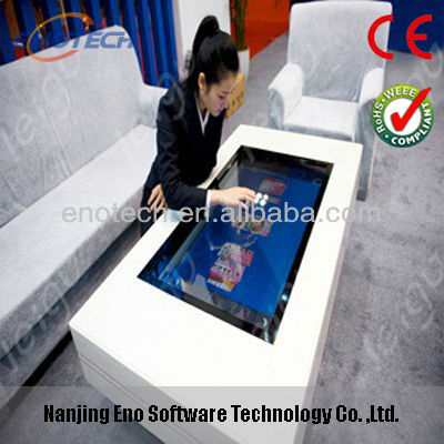 Low price for multi touch screen overlay kit for multi-display, advertising, conference, bank, event