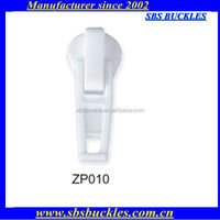 plastic slider good design SBS products ZP010