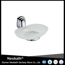 Free installation washroomEco-Friendly zinc orb finish bathroom accessories