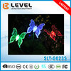 Wholesale Top Seller High Quality Led