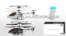 iphone control helicopter/i-helicopter/i-heli hobby/EN71/ASTM/FCC
