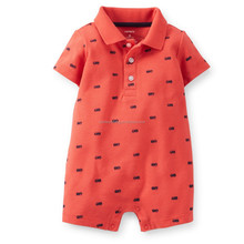 Wholesale velour cute design button china baby clothing manufacturing