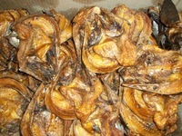 DRIED/DRY FISH THAILAND DRY FISH FOR SALE SHIP TO ANY DESTINATION