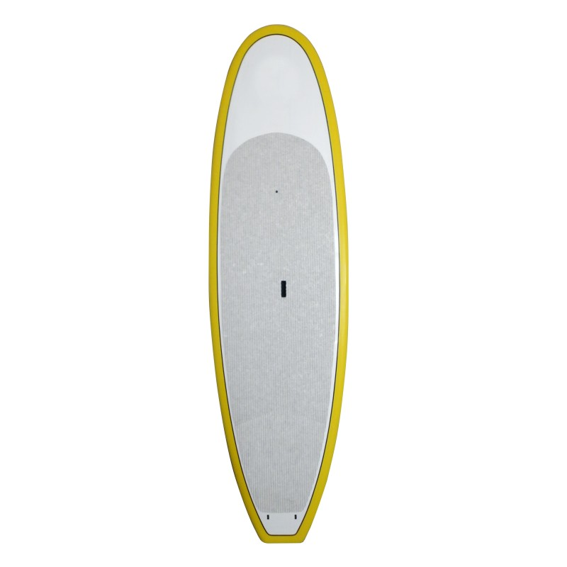 Durable Light Weight Customized Size and Design Top Surfboards