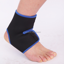 New arrival ce ankle brace