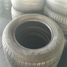 used passenger car tyre 13- 21 inch for sale