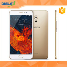 Original Meizu Pro6 plus Octa Core Front 5.0Mp and Back 12.0Mp RAM 4GB/ROM 64G 3400mAh smartphone