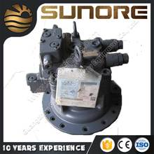 OEM NEW Hitachi Excavator Swing Motor Parts EX200-2 Swing gearbox 9111266 Swing Device