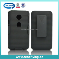 Holster combo case for huawei Y330