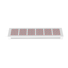 <strong>Nalite</strong> Factory High Quality Beauty Equipment 660-850nm Infrared Red <strong>LED</strong> Light Therapy For Skin Collagen LL028
