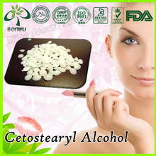 Supply Cetostearyl Alcohol 8005-44-5