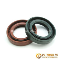 mechanical pump industrial auto parts oil sealing