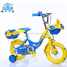 Mini cool type with alloy rim boy racing bike bicycle,kid road bike bmx