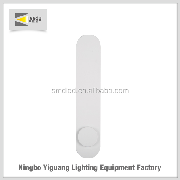 IWL003 Andriod cabinet light,LED Cabinet Light WiFi APP control light