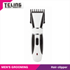 Sharpen Blade Teling Brand Electric Hair Clipper TL-JTS122A