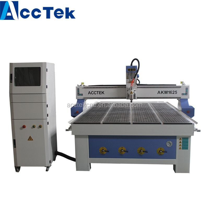 3d relief embossing wooden door cabinet cnc wood cnc router 1625 engaving machine