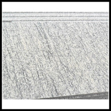 Natural White/Black/Grey/Red/Yellow/Brown Granite Floor Tiles