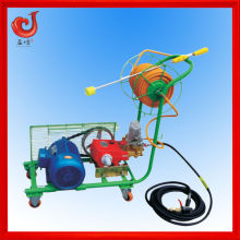 2014 new orchard sprayer sprayer pump for car wash