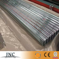 High Quality Color Decorative Aluminum Sheet Metal Roof Panels