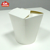 non toxic food storage containers
