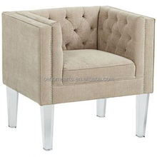 Hot Selling classic cheap price palace chairs
