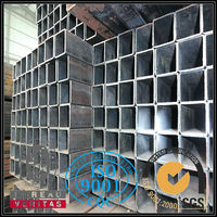 ASTM JIS GB Carbon steel Standard Size Of Mild Steel Angle