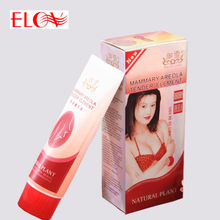 Hot Selling The Best Breast Enlargement Essential lifting Breast Cream , Best Breast Enhancement Cream