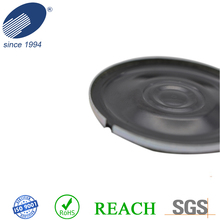 1.4w 16 ohm raw speakers bluetooth wireless