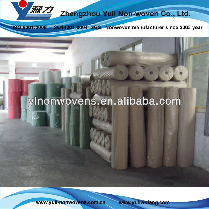 Cheaper pp hdpe woven fabric
