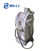 China IPL Hair Removal Tattoo Removal Slimming Beauty Salon Spa Equipment Machine