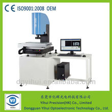 low price automatic test and measurement equipment
