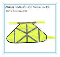 High Viz Pet Safety Vest Reflective Clothes