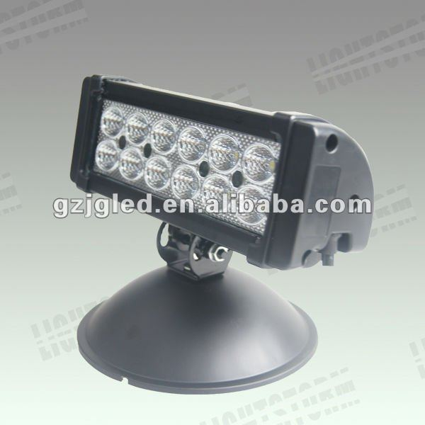 4x4 Off Road LED Light Bar,4wd atv truck light,auto parts