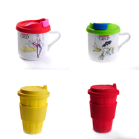 ZF01 china sublimation mug,new china products sublimations ,polymer sublimation mugs