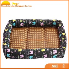 cooling pad for pet dog cat