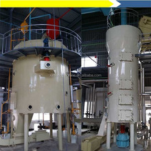 High quality soybean seed oil extraction machine/production line of soybean oil.