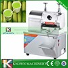 /product-detail/commercial-sugar-cane-juice-machine-sugarcane-juice-extractor-juice-press-machine-60506577707.html