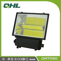 New China Products Aluminum Induction dimmable 80w 100w 150w 4000k led flood light