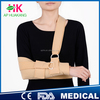 Health Medical Care Products Supplies Arm