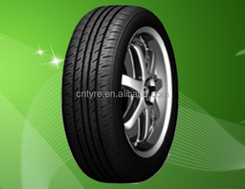 China factory Cheap PCR Tyres 205/ 60R 16 with High Quality