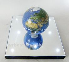 magnetic levitation globes, new concept decorative globe, suspension globes (W8023)