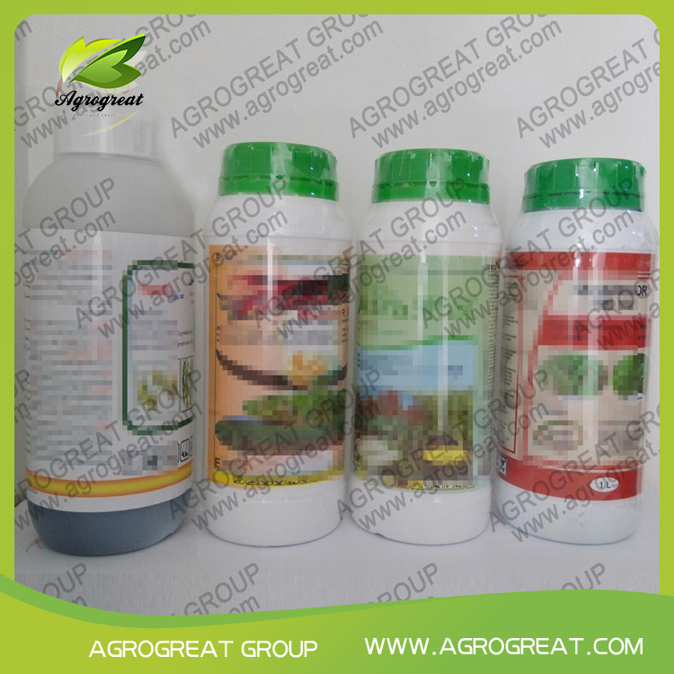 Herbicide acetochlor 900g/l EC, 50%EC, 70% WP with good price