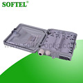 SOFTEL brand fiber optic termination box
