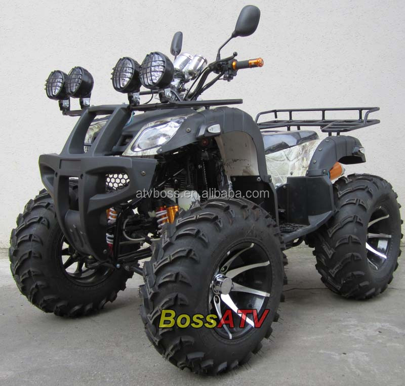 fire fighting atv atv fire fighting atv fire for sale