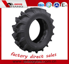 agriculture tyre r2 rice and cane tractor tires rice paddy tire 14.9-28 18.4-34 23.1-26