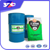 Best price high quality 2-acetyl furan supplier